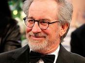 Moisés podría próximo Indiana Jones Spielberg