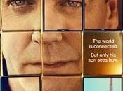Touch Kiefer Sutherland regresa