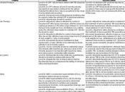 Guías 2012 para manejo Trauma Encefálico Severo pediatría