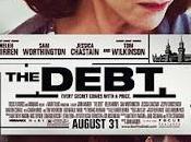 deuda (2011)