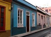 barrio toscal