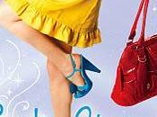 Disney Channel adapta chiflado encantador'