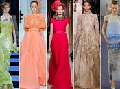 Paris couture week 2012: review