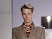 Christian Lacroix Homme Fall Winter 2012