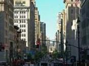 piso caro ciudad Nueva York está venta millones dólares 20minutos.es