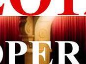 Ópera cines: programación febrero 2012