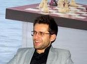 Levon Aronian gana Torneo Tata Steel 2012