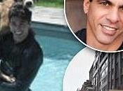 Actor sacrifica perro luego suicida