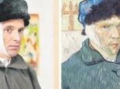 Tocala otra Sam: arte 'remake', reinterpretación parodia