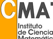 geometría topología simpléctica cita ICMAT