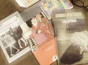 Libros Novelas cortas, justas para verano