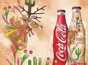Coca Cola invierte cinco millones dolares México