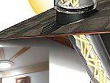 Cómo hacer lámpara solar simple