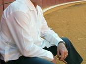 último puntillero: Francisco Encinas