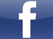 ¡Muy pronto! Facebook para BlackBerry incluirá integración