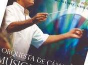 Eterna música cubana