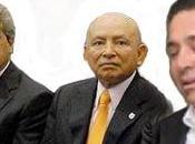 hacen precisiones sobre caso servidores públicos Tamaulipas