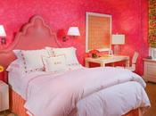 Habitaciones decoradas colores alegres