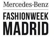 Mercedes Benz Fashion Week Madrid comienza mañana