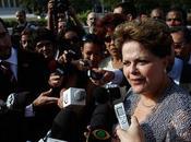 Dilma contra bloqueo Cuba DDHH como arma política ideológica