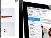 búsqueda Tablets crecen 2012