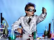 nueva Ciencia investigación pediátrica española