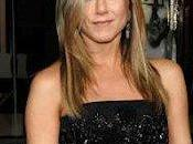atractivo look Jennifer Aniston