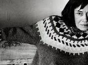 talento Ripley, Patricia Highsmith