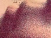 Chet Baker good (1974)