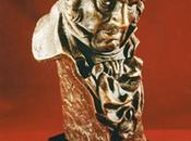 Nominaciones Goya 2012