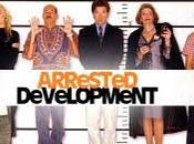 Confirmado reparto entero Arrested Development para nuevos capítulos