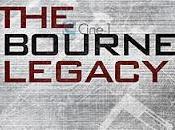 Ronda imágenes: Bourne, Bond, Lovelace palabras
