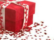 Regalo Valentín Chicas