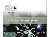 ITIL® Foundation Handbook edición 2011