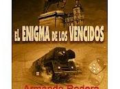 Cinco autores bestseller Amazon.es fichan Books