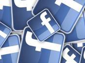 Facebook supera nueve millones usuarios Venezuela