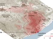 ¿Qué está sucediendo Fukushima?