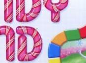Adam Sandler protagonizará Candy Land