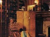 Clubes lectura Málaga febrero: calor libros