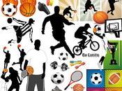 Vectores Deportivos (HD)