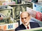 papel bancos centrales