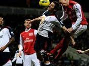 falta puntería condena Arsenal