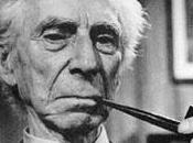 Bertrand Russell: Retratos memoria