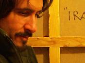 Victor Brossa: Arte Iniciación, Syneidesis entrevista