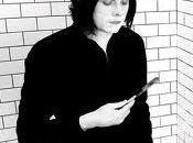 Blunderbuss nuevo disco solitario Jack White