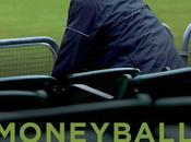 profundidad: Moneyball. Rompiendo reglas