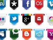 Nuevo Vectorial Redes Sociales