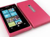 primeros Nokia Lumia llegarán noviembre