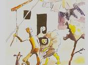 """Samba Importado"" (1989) Hendrik Meurkens. primer trabajo armónica vibrafonista alemán."