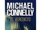 Veredicto Michael Connelly